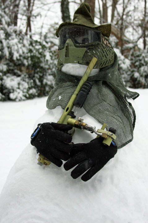 Paintball-Snow-man_zpstgwdhv19.jpg
