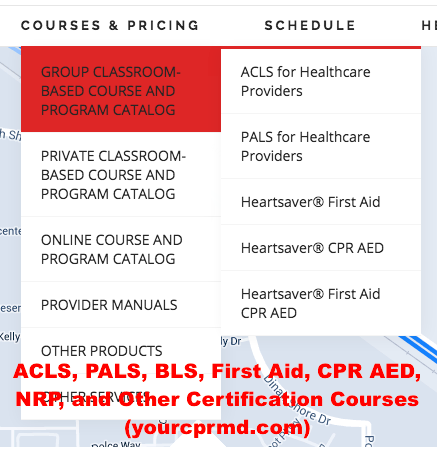 First-Aid-Certification-Palm-Springs-CA.png