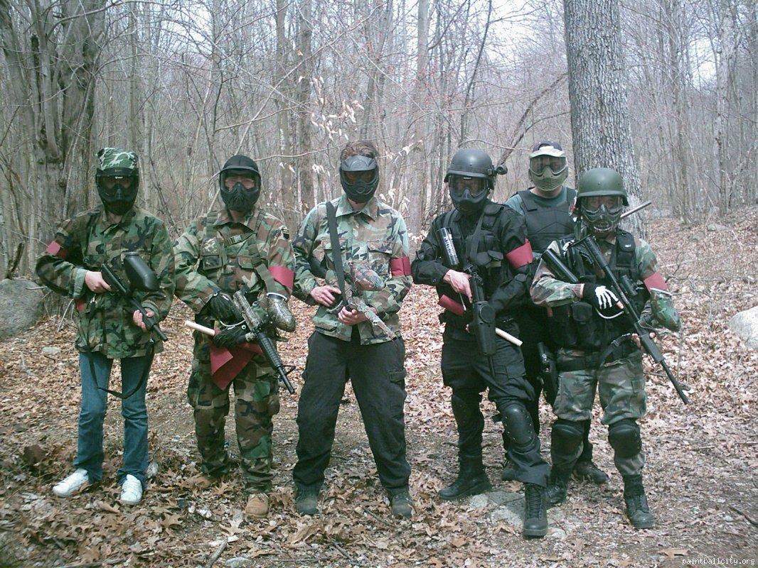 War for Territory Team Pictures Unp0002