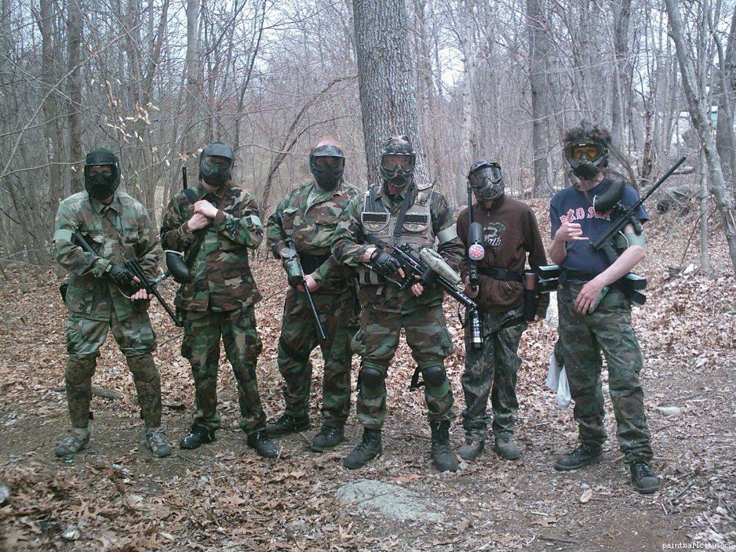 War for Territory Team Pictures Unp0004