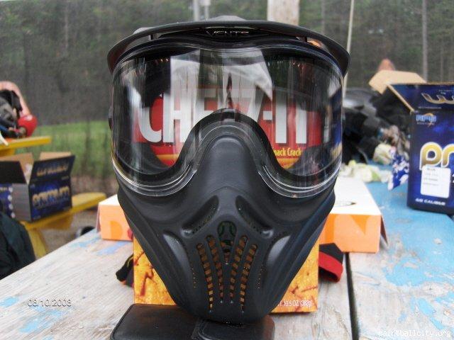 image hosting by http://www.paintballcity.org/