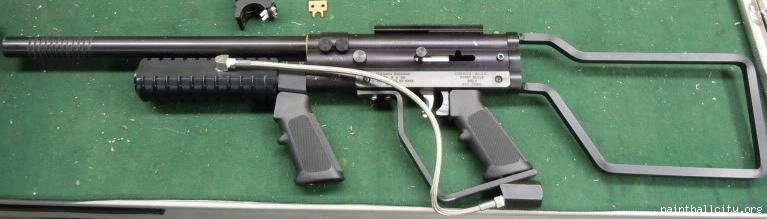 EXC-68