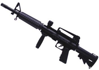 BT-16