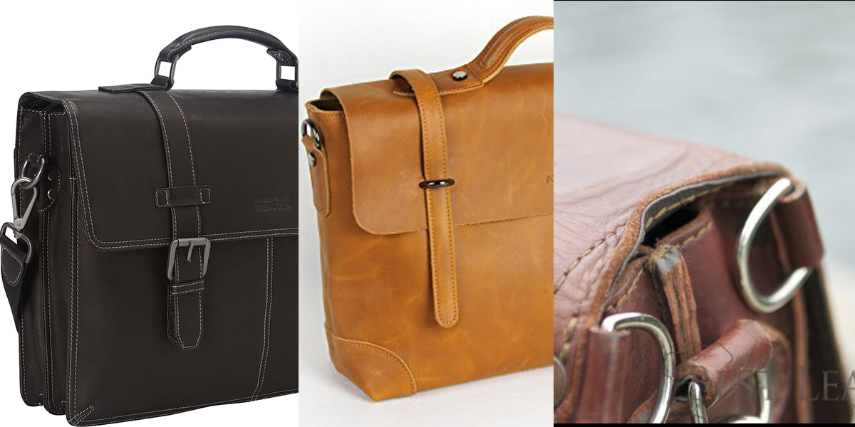 21ee6338987 Briefcase shoulder strap experiences